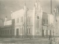 1950dram