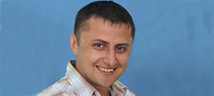 andrey_lazarev